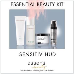 Bilde av Essential Beauty Kit - Sensitiv hud