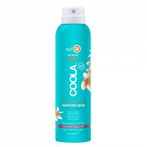 Bilde av Body Spray SPF 30 Tropical Coconut