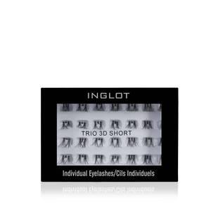 Bilde av Individual Lashes 97S