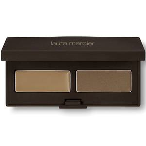 Bilde av Sketch and Intensify Pomade and Powder Brow Duo