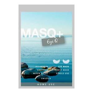 Bilde av MASQ+ Eye Q 5pk